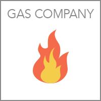 電力自由化 ガス業界の特徴は