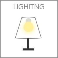 照明の電気代節約術