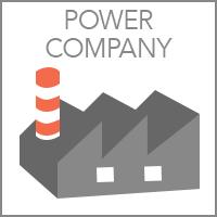 電力自由化 大手電力業界の特徴は