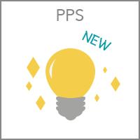 電力自由化 新電力(PPS)業界の特徴は